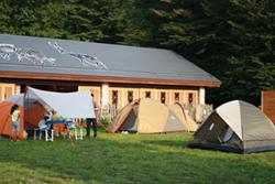 safaricamp.jpg