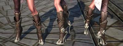c-s-leather003