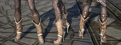 c-s-leather004