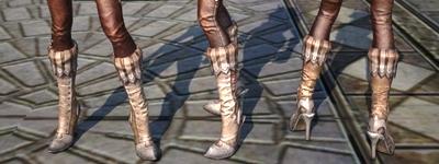c-s-leather007