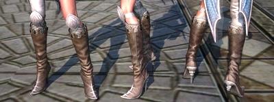c-s-leather008