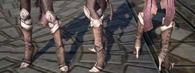 c-s-leather009