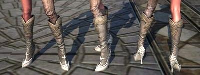 c-s-leather010