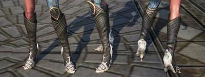 c-s-leather011