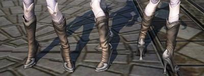 c-s-leather012
