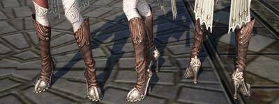 c-s-leather013