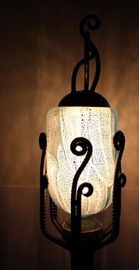lamp1010.jpg