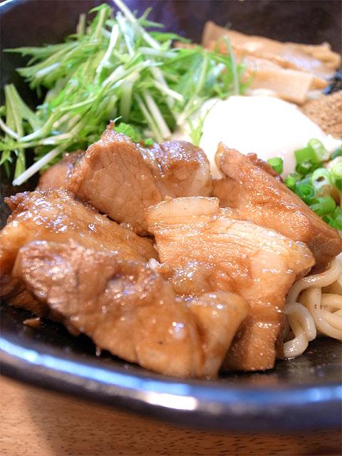 141013cuccu-和えソバ・肉