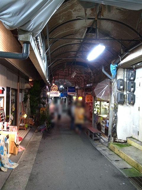 140621栄町市場2
