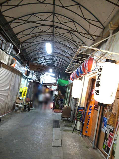 140621栄町市場3
