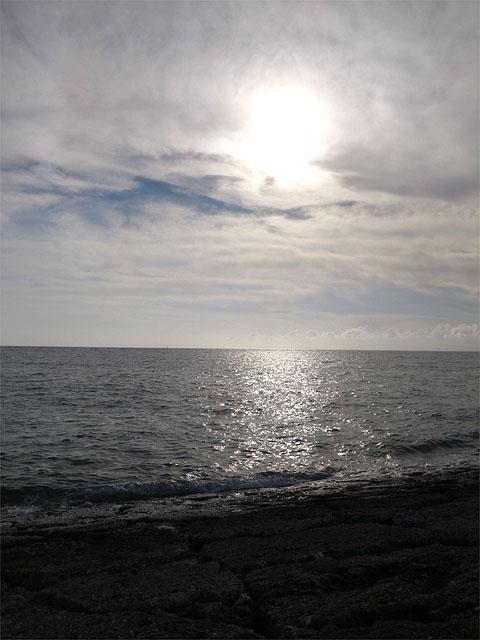 140622美らSUNビーチ1