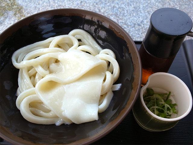 140726山-生醤油