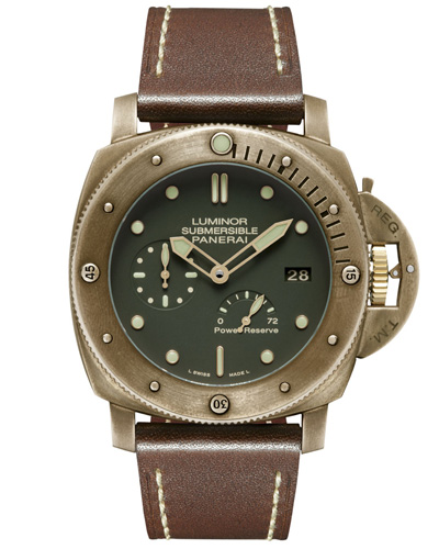 PAM00507_Front.jpg