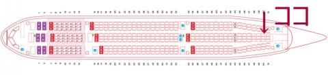 AirAsiaair2png.jpg
