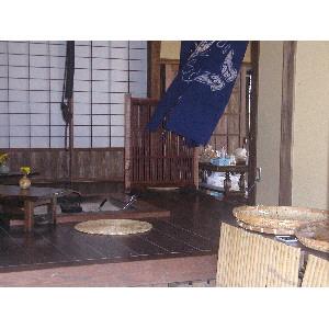 cafe2日目