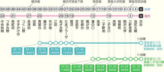 02_map.jpg