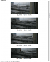 www.tepco.co.jp nu fukushima-np images handouts_120709_03-j.pdf-184837