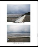 www.tepco.co.jp nu fukushima-np images handouts_120709_03-j.pdf-185125