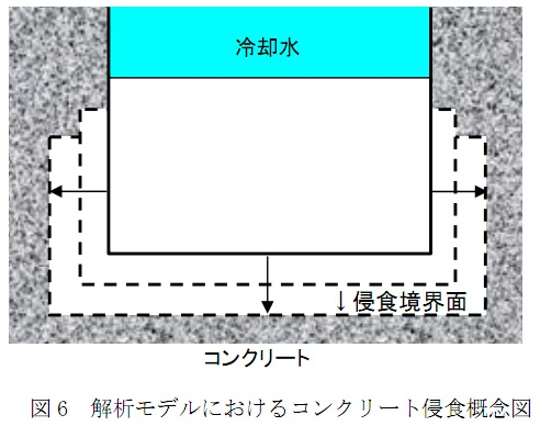 image100.jpg