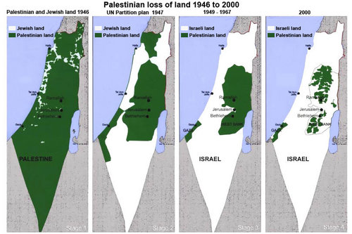 palestinian-loss-of-land-5f339.jpg