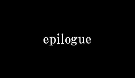 epilogue.jpg