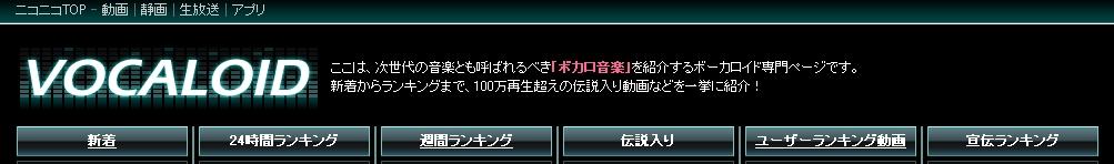 2011-7-12_19-4-47.jpg