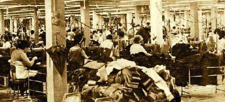 Bastaya$levis-garment-workers_convert_20100304161552.jpg