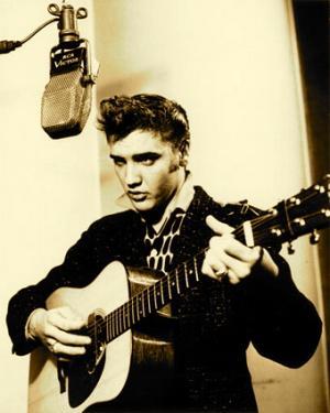 Elvis+Presley_convert_20100418190724.jpg