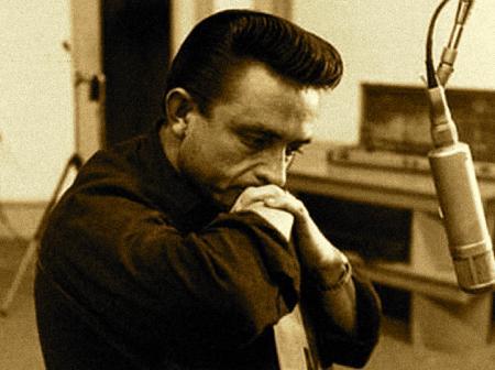 Johnny_Cash_3_convert_20100226134342.jpg