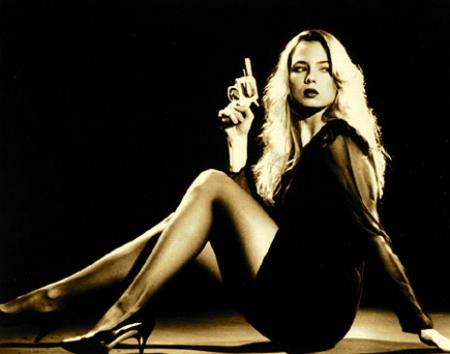 Traci_Lords_Biography_2_convert_20100422152937.jpg