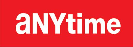 anytime-logo-final.jpg