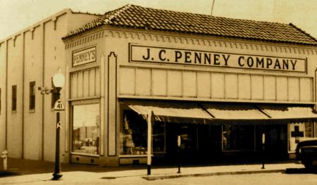 jc-penny_convert_20100511140059.jpg