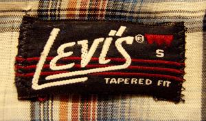 leviscws1.jpg