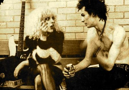 sex+pistols-sid+and+nancy_005_convert_20100227173718.jpg