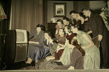 tv50s1.jpg