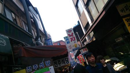 20140501_8.jpg