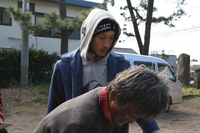 23_asaichi_26.jpg