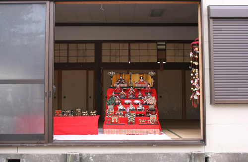 33_asaichi_1.jpg