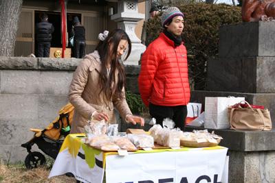 33_asaichi_15.jpg