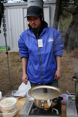 33_asaichi_26.jpg