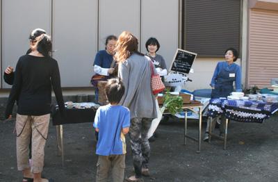 47_asaichi_9.jpg