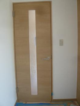 建具吊込み2