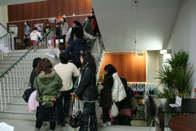 sakoda1_20120126000330.jpg