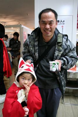 sakoda3_20120126000328.jpg