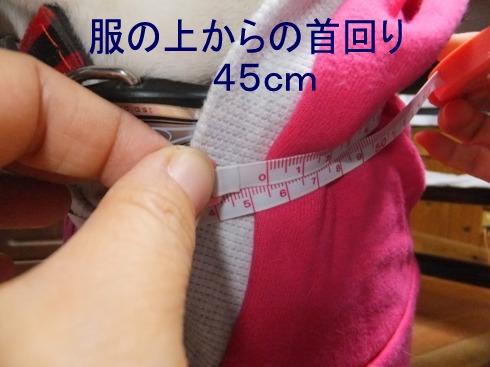 2014_0920_234426.jpg