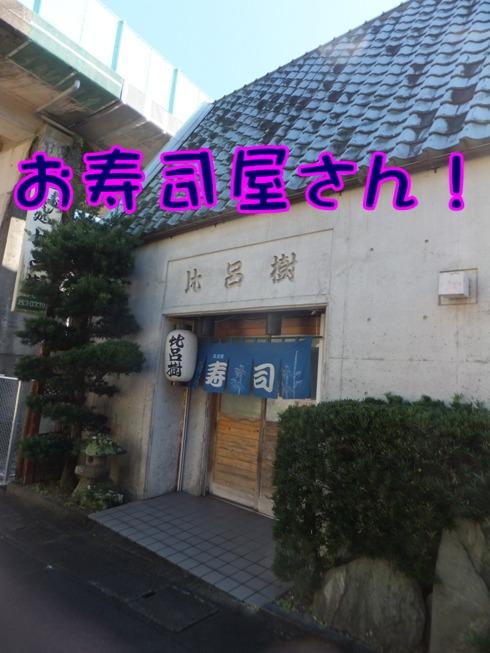 blog_1024_144801.jpg