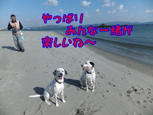 blog_1115_122827.jpg