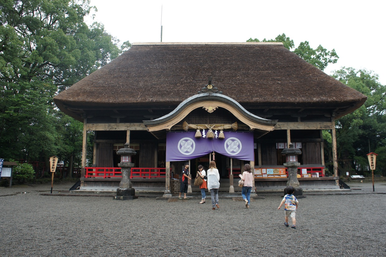青井神社2