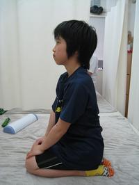 s_mihi1_20100520172028.png