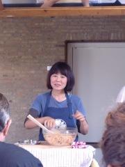 Tomoko-san.jpg
